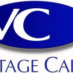 Vantage backs Purple Capital – africacapitaldigest.com