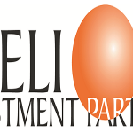 Helios-Investment-Partners