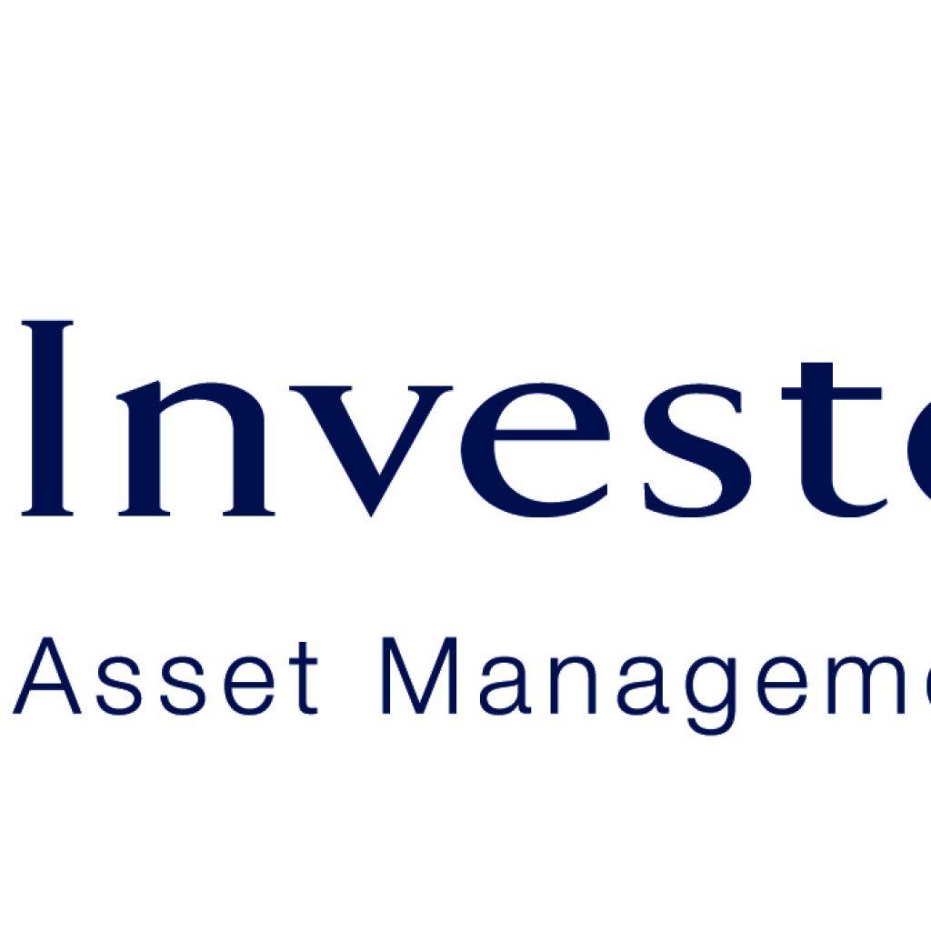 investic