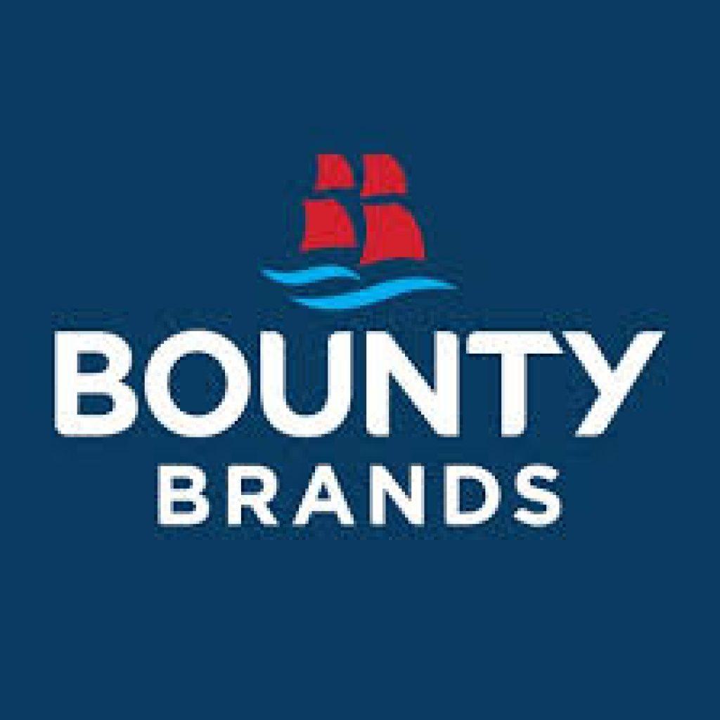 Bounty Brands