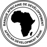 AfDB commits to Capitalworks' new vehicle