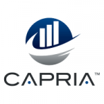 Capria backs Lateral Capital's fund – africacapitaldigest.com